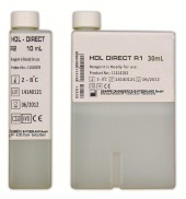 System Reagents for BS 120 - 200_2