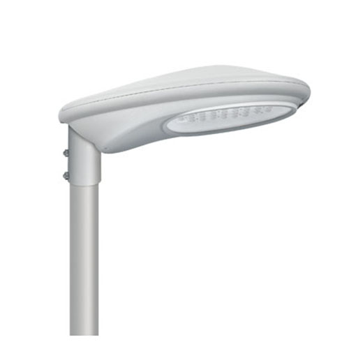 Outdoor LED Light NBDD-LED-290B(G_2
