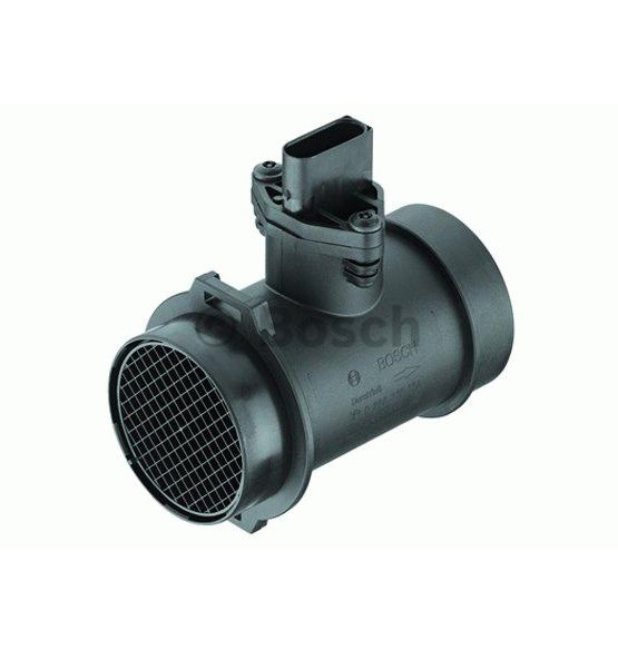 Bosch 0280 217 517 air mass sensor (000 094 1048)