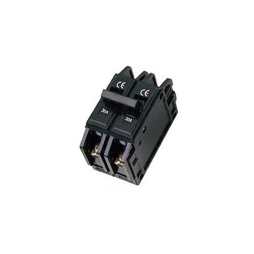 Bhbh-pm3 mini circuit breaker