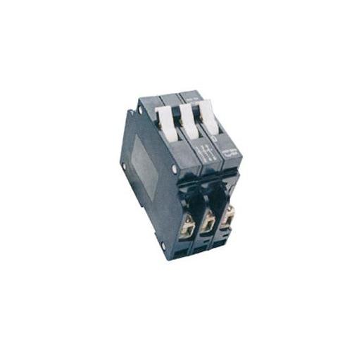 Hybdaulic magnetic mini circuit breaker- sa series