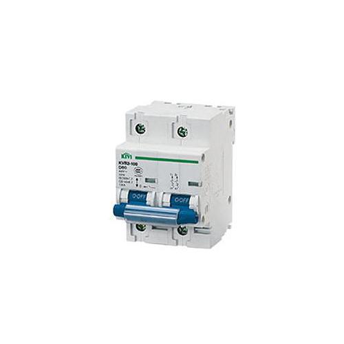 Kvb2-100(nc-100h) mini circuit breaker