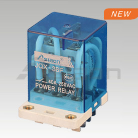 Power Relay AS-38F_2
