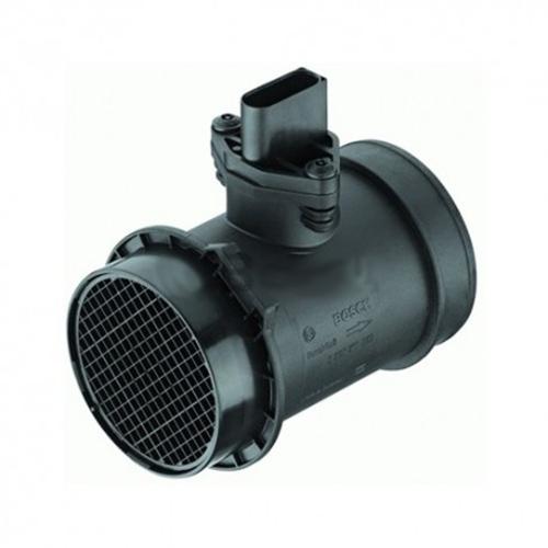 Bosch 0280 217 523 air mass sensor