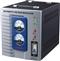 Automatic voltage regulator dmb