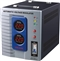 Automatic voltage regulator deb