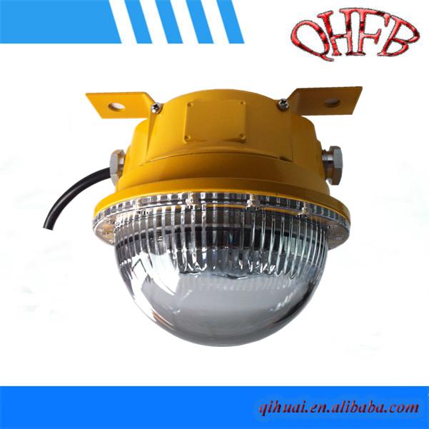 Bld920- □ series explosion-proof maintenance-free led lights
