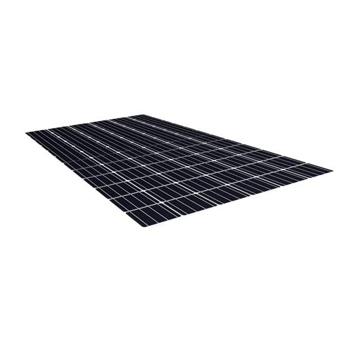 Photovoltaic module 180-210w (mono)