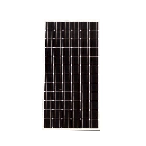 Photovoltaic module 235-270w (mono)