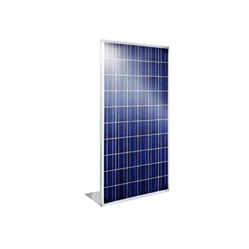 Photovoltaic module 195-230w (poly)