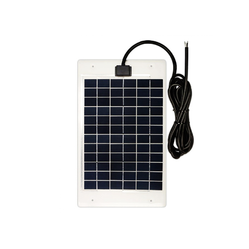 Photovoltaic module 220-260w (poly)