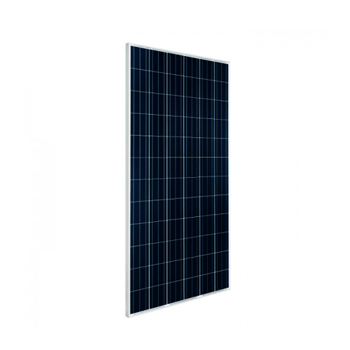 Photovoltaic module 260-310w (poly)