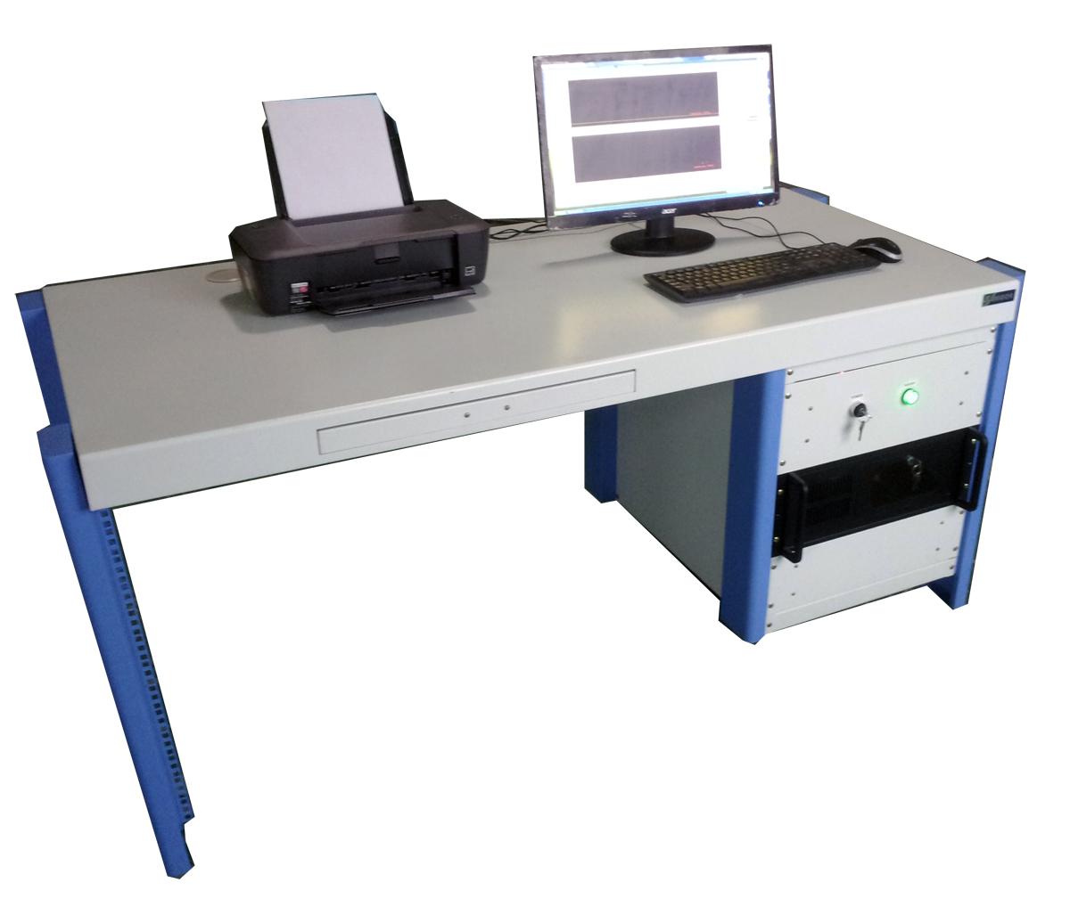 Digital Impulse Measuring System_2