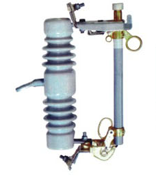 Expulsion fuse cutout hfsc-7