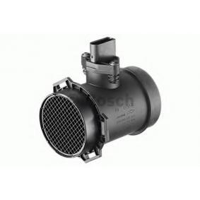 Bosch 0280 217 533 airmass sensor