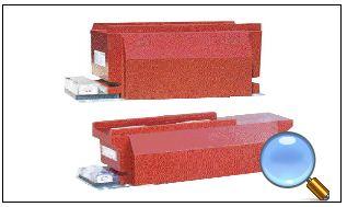 Lzzbj9-12 150b 175b 2(4) voltage transformer