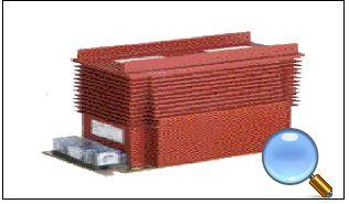Lzzbj9 24 180b 2(4) current transformer