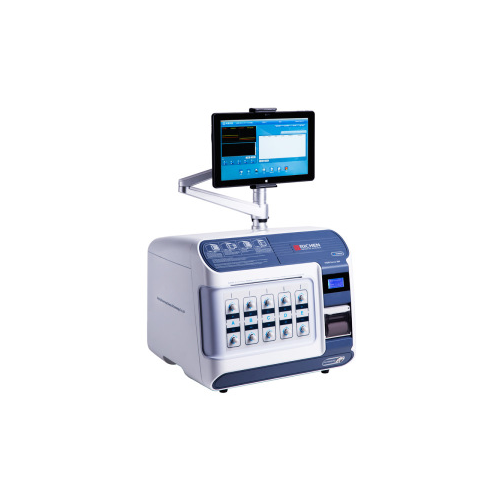 13C infrared spectrometer (new ten channel)_2
