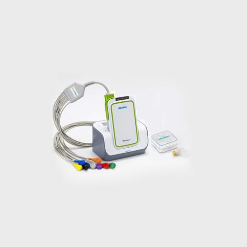 MiroCam  Capsule Endoscopy_2