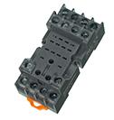 Socket SKF08-E/SKF14-E_2