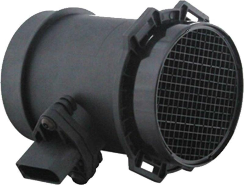 Bosch 0280 217 814 air mass sensor - 13 62 1 433 567