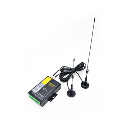 F8916-l series lora ip modem