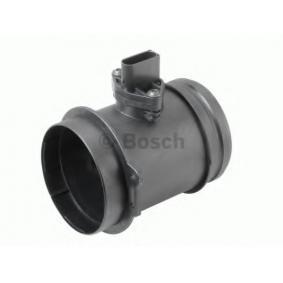 Bosch 0280 218 135 air mass e65/66/60