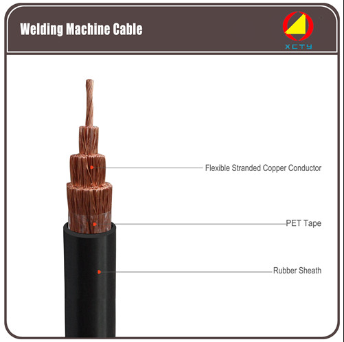 WELDING MACHINE CABLE_2
