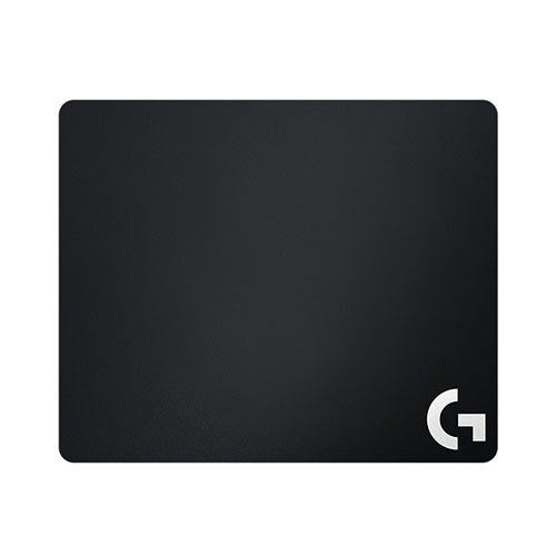 Logitech g440 gaming mouse pad (943-000100)