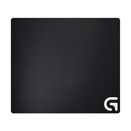 Logitech G640 Cloth Gaming Mouse Pad (943-000090)_2
