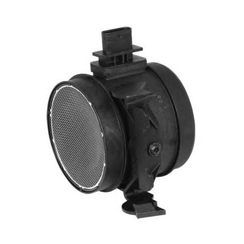 Bosch 0280 218 190 air mass sensor w211,171, 164