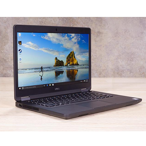 Dell latitude 5470 (core i7)