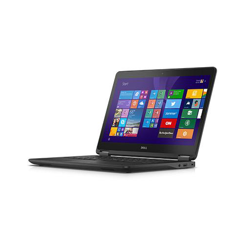 Dell latitude e7450 bni