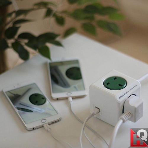 Intelligent Cube_2