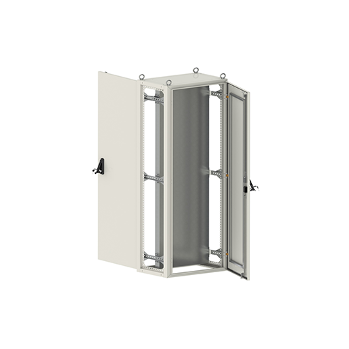 St 1000 series enclosures