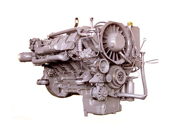 A413 513 series- Diesel Engines_2