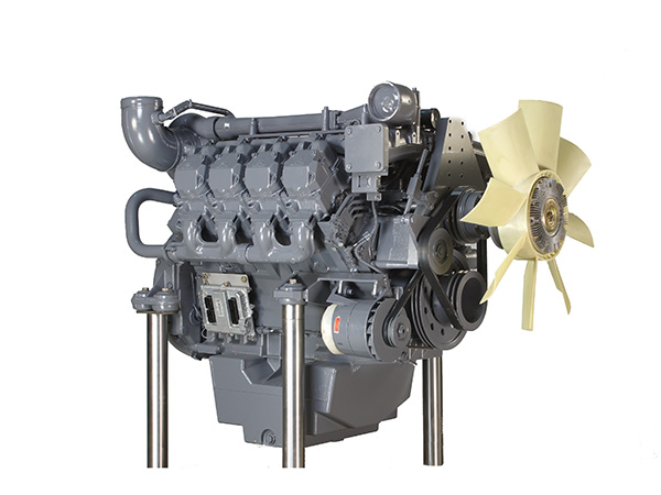 2015 seriesv- Diesel Engine_2
