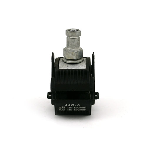 Insulating Piercing Connector-Standard Type_2