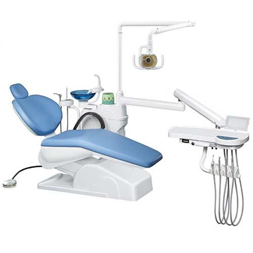 QY-215 Integral-dental-unit_2