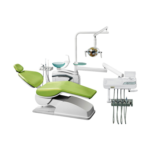 QY-216 A-Integral-dental-unit_2