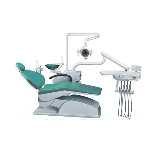 QY-217 Integral-dental-unit_2
