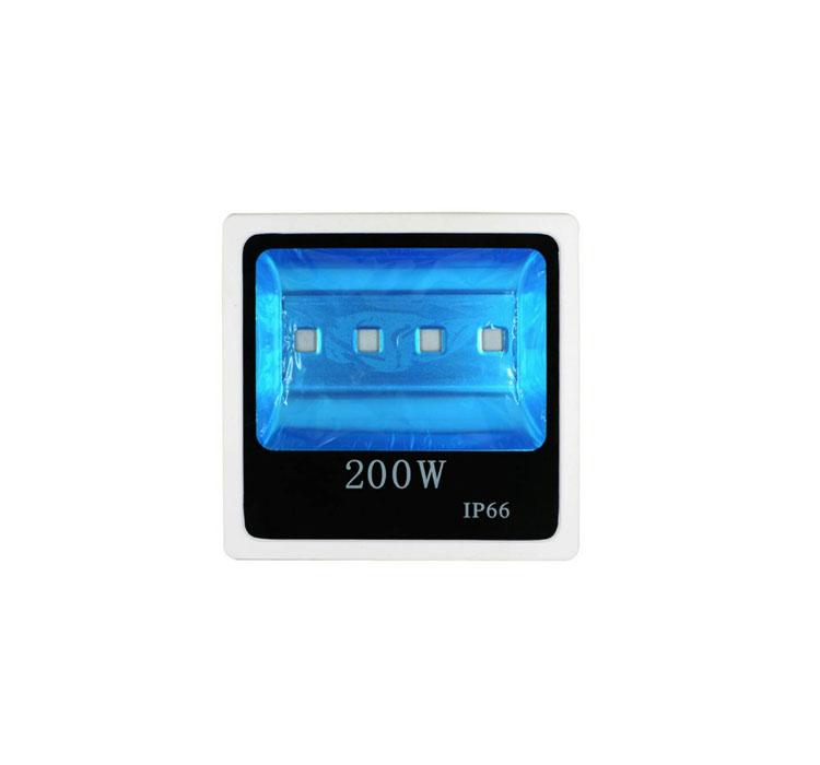 Lzfyt200w