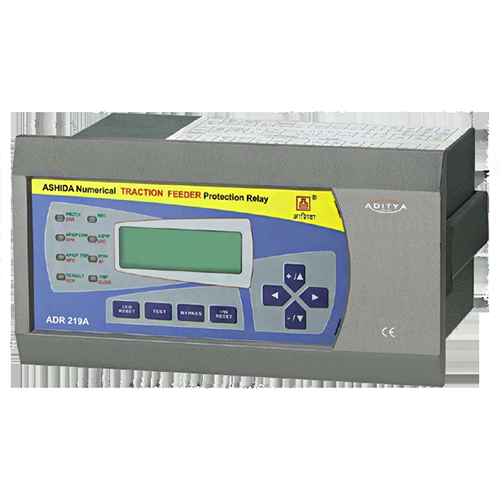 ADR219A – Integrated Digital Traction Feeder_2