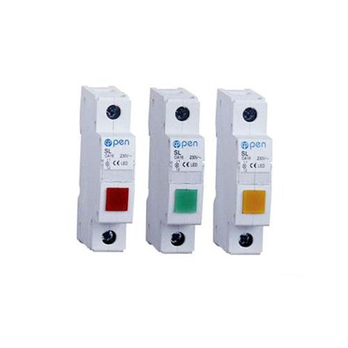 JVA16 modular signal lights_2