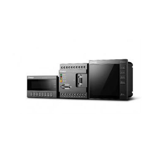IDM30 series of intelligent digital measurement and control instruments_2