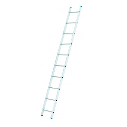 Single ladder : starline