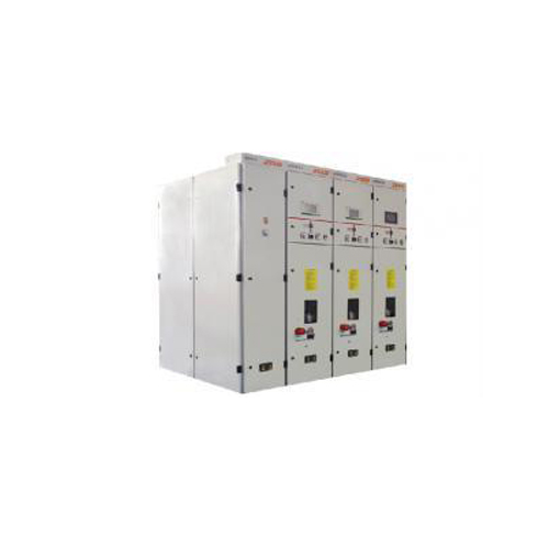 Mb (s)  metal enclosed dc cabinet