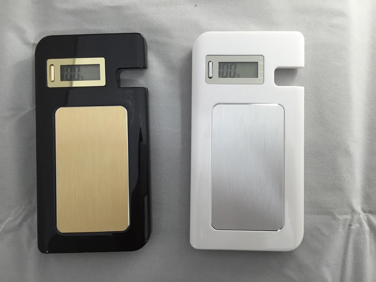 NEW MODEL SLIM POWER BANK 6000 mah_2