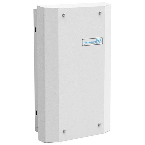 εCOOL Air/water heat exchanger 500 W  PWI/PWS 6052_2