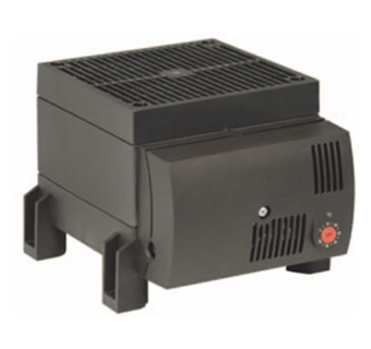 Cs030 compact and efficient fan heater industrial